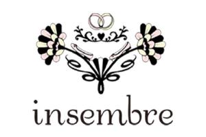 insembre インセンブレ