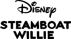 ディズニー「スチームボートウィリー」