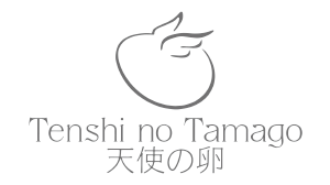 Tenshi no Tamago